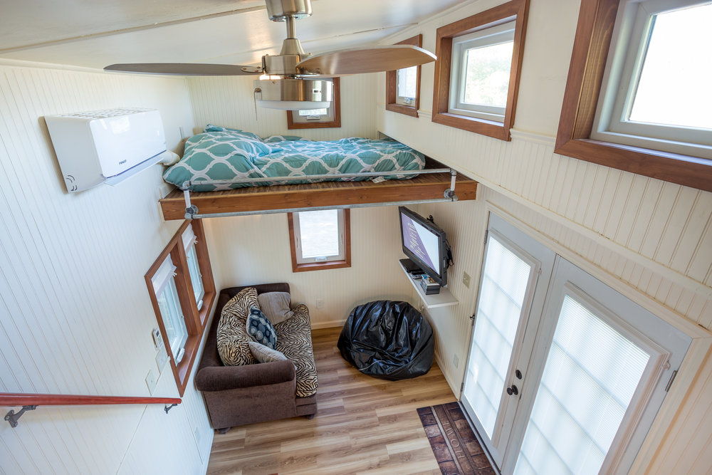 06.15.17 Airbnb Photos-11.jpg