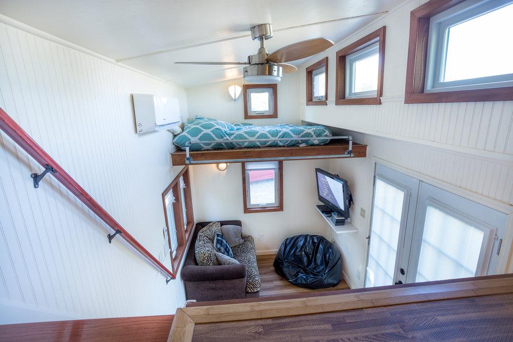 06.15.17 Airbnb Photos-10.jpg