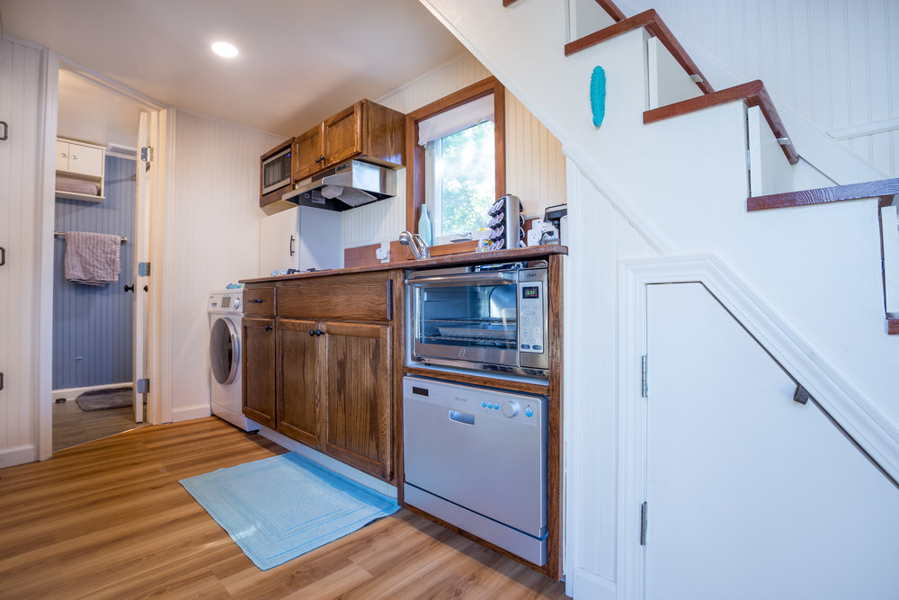 06.15.17 Airbnb Photos-3.jpg