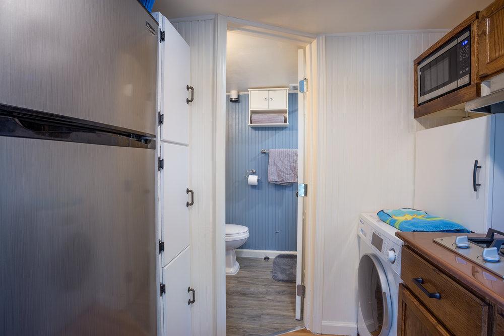 06.15.17 Airbnb Photos-4.jpg