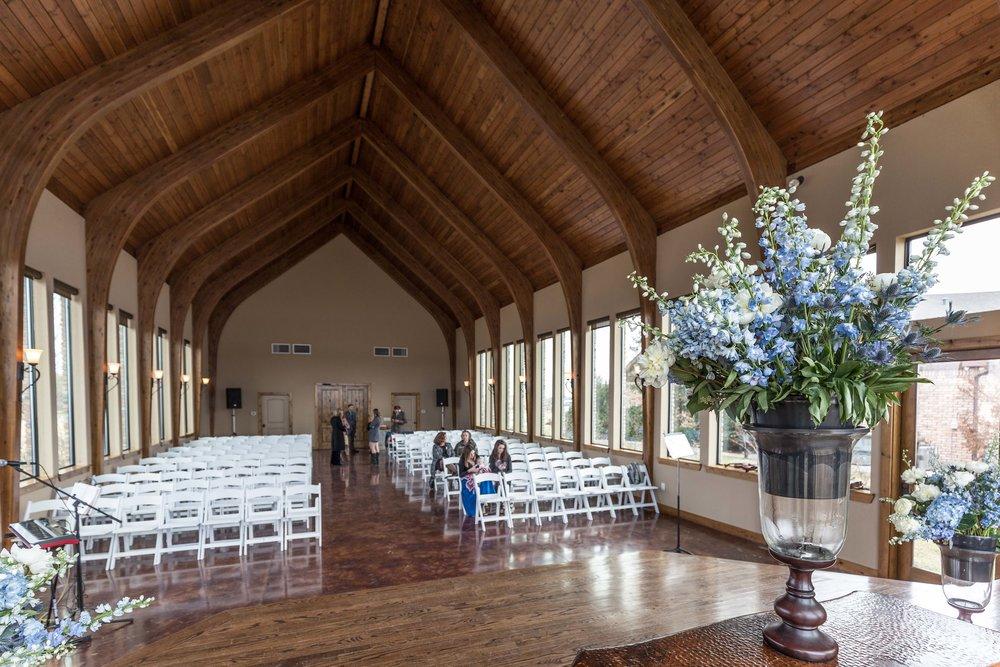 12.30.18 Maggies Wedding Webpage Edits-3.jpg