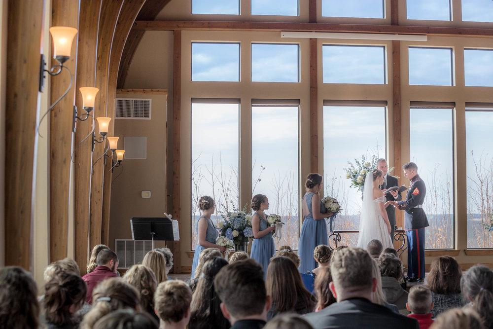 12.30.18 Maggies Wedding Webpage Edits-13.jpg