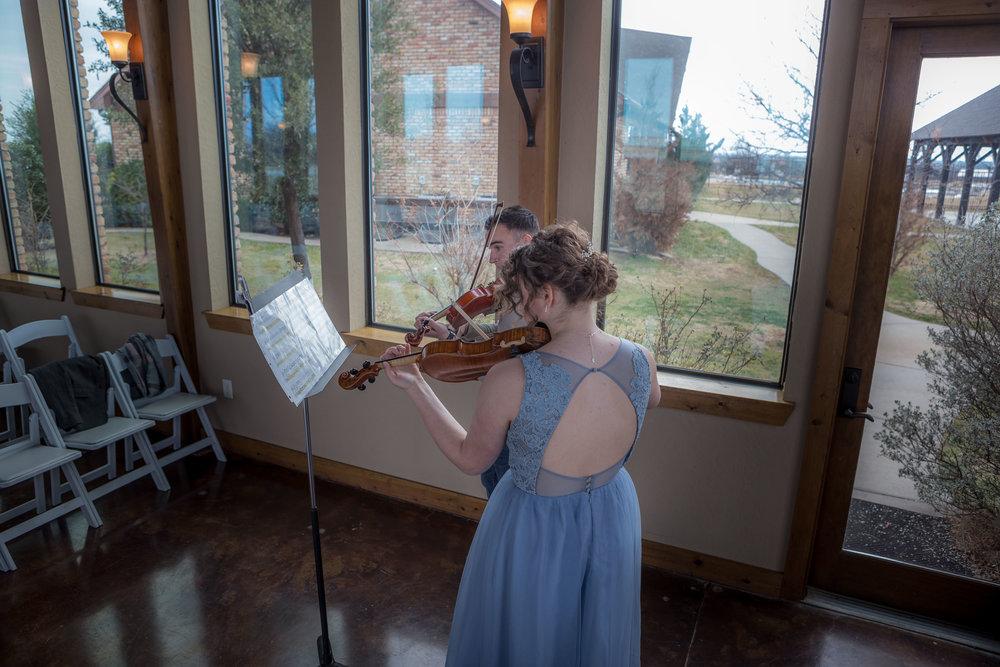 12.30.18 Maggies Wedding Webpage Edits-1.jpg