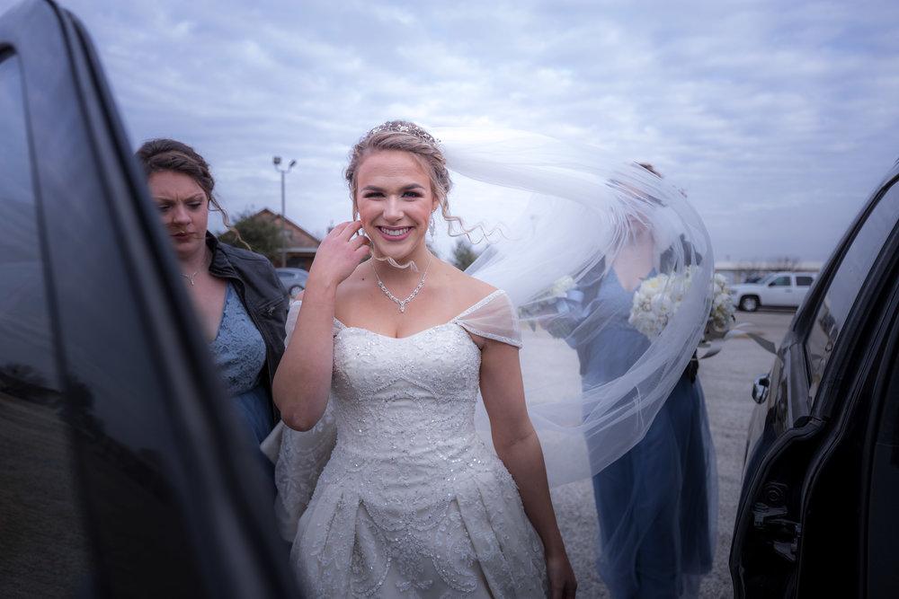 12.30.18 Maggies Wedding Webpage Edits-6.jpg