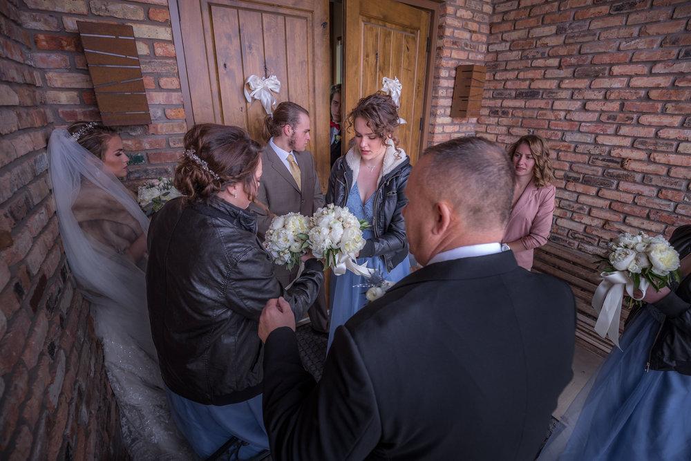 12.30.18 Maggies Wedding Webpage Edits-7.jpg