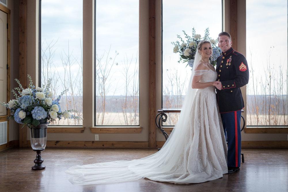 12.30.18 Maggies Wedding Webpage Edits-20.jpg