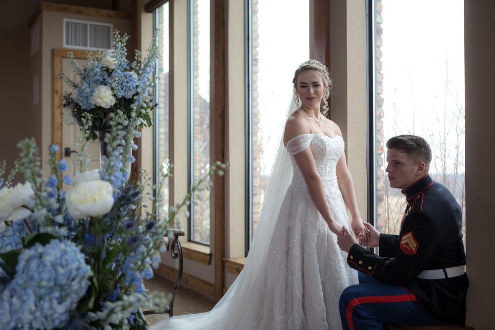 12.30.18 Maggies Wedding Webpage Edits-22.jpg