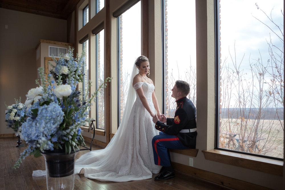 12.30.18 Maggies Wedding Webpage Edits-21.jpg