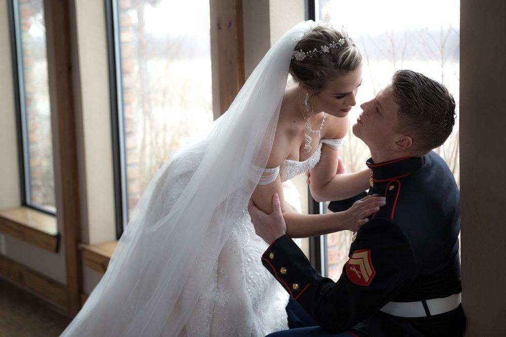 12.30.18 Maggies Wedding Webpage Edits-23.jpg