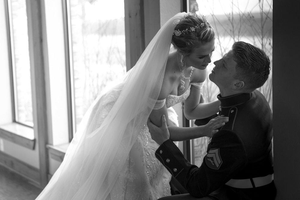 12.30.18 Maggies Wedding Webpage Edits-24.jpg
