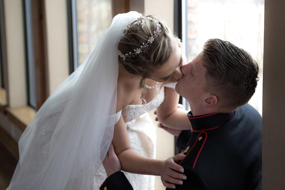 12.30.18 Maggies Wedding Webpage Edits-25.jpg