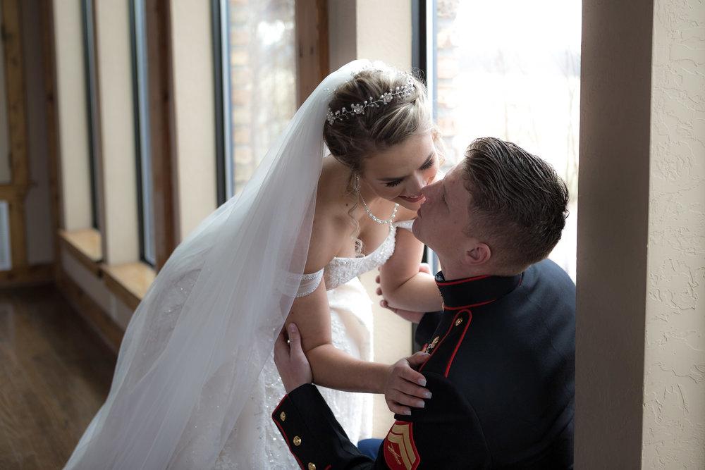 12.30.18 Maggies Wedding Webpage Edits-26.jpg