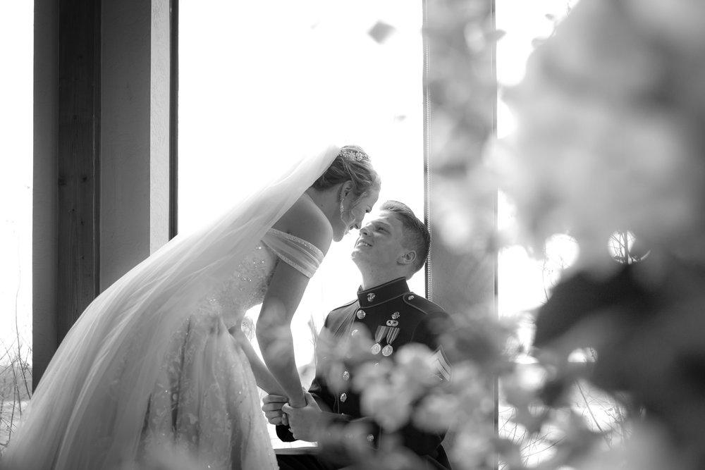 12.30.18 Maggies Wedding Webpage Edits-27.jpg