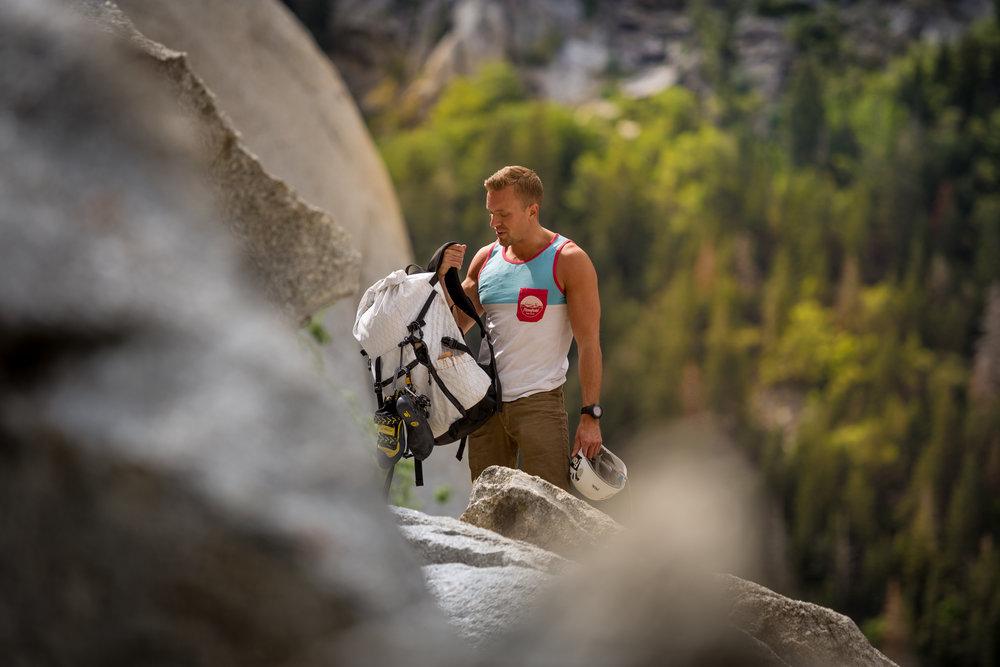 05.1818 Flowfold climbing-1.jpg