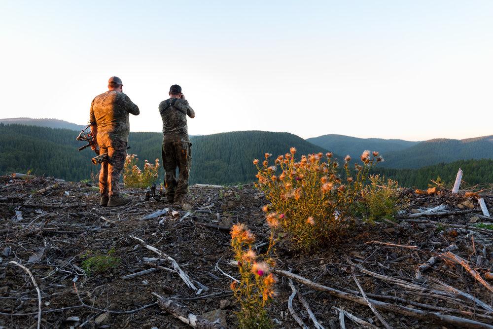 09.02.18 OR Elk Hunt Day 1-12.jpg