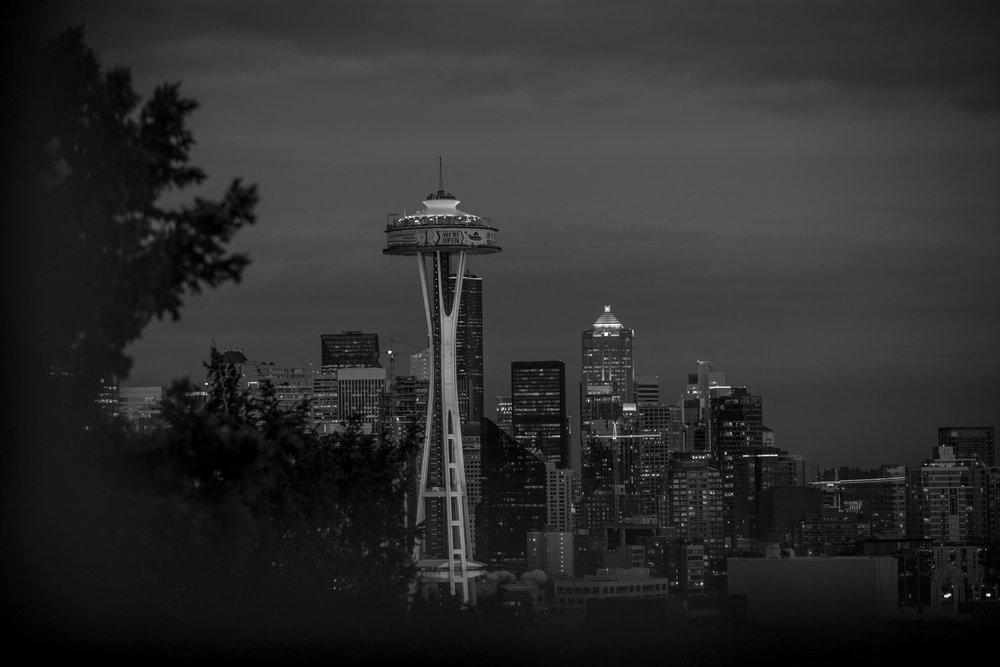 04.30.18 Seattle-7.jpg