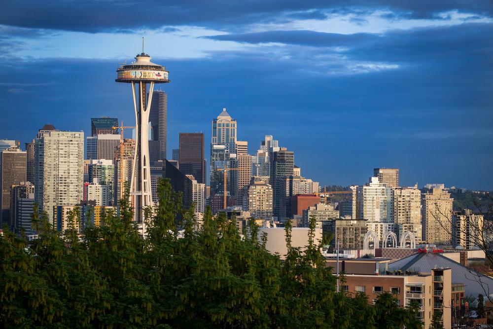 04.30.18 Seattle-5.jpg