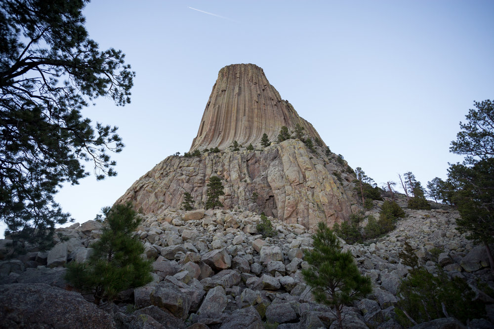 05.29.18 Devils Tower-147.jpg