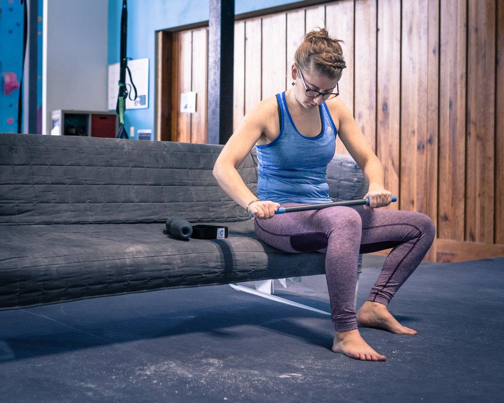02.03.19 Kristina Yoga Ascent Studio-16.jpg