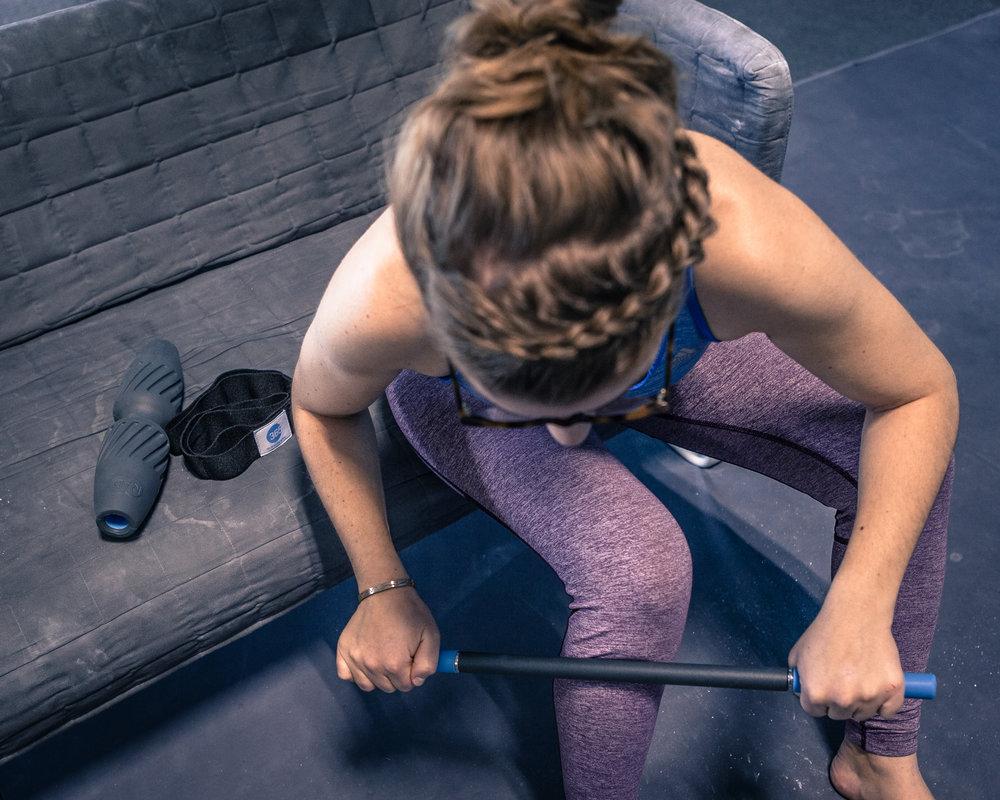 02.03.19 Kristina Yoga Ascent Studio-17.jpg