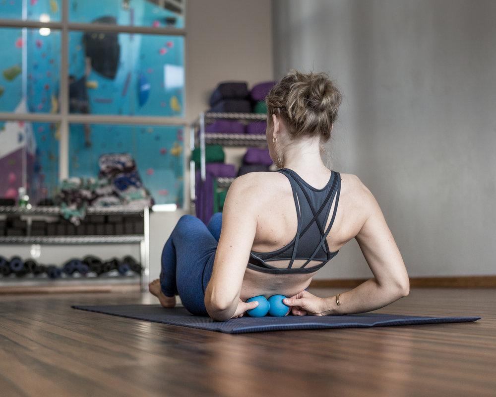 02.03.19 Kristina Yoga Ascent Studio-51.jpg