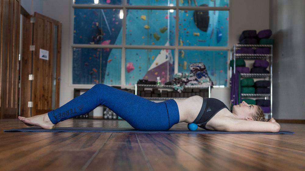 02.03.19 Kristina Yoga Ascent Studio-54.jpg