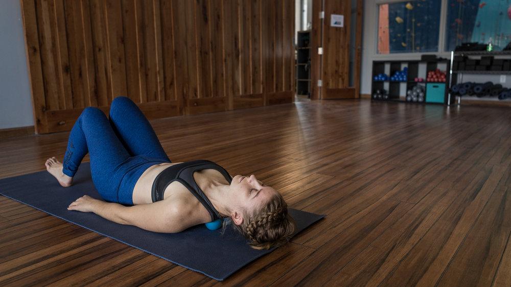 02.03.19 Kristina Yoga Ascent Studio-59.jpg