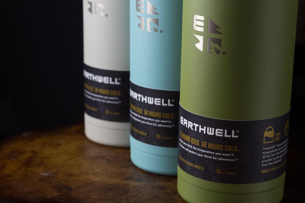 3.19.18 Earthwell E2-1.jpg