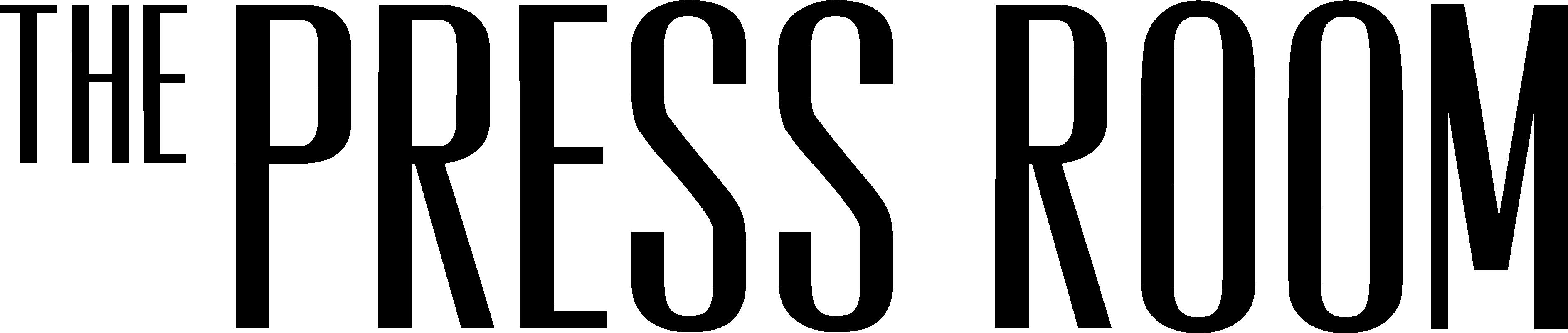the+press+room+logo+black-39.png