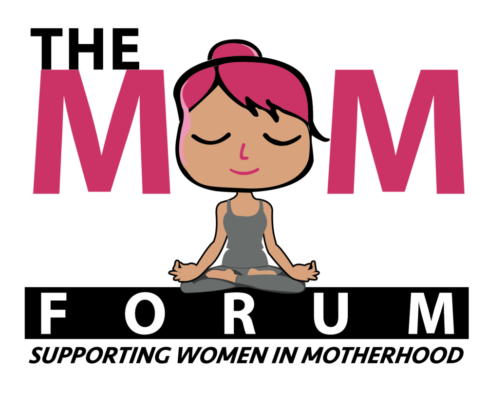Work-at-Home-Mom Realities & Hacks.  READ MORE....