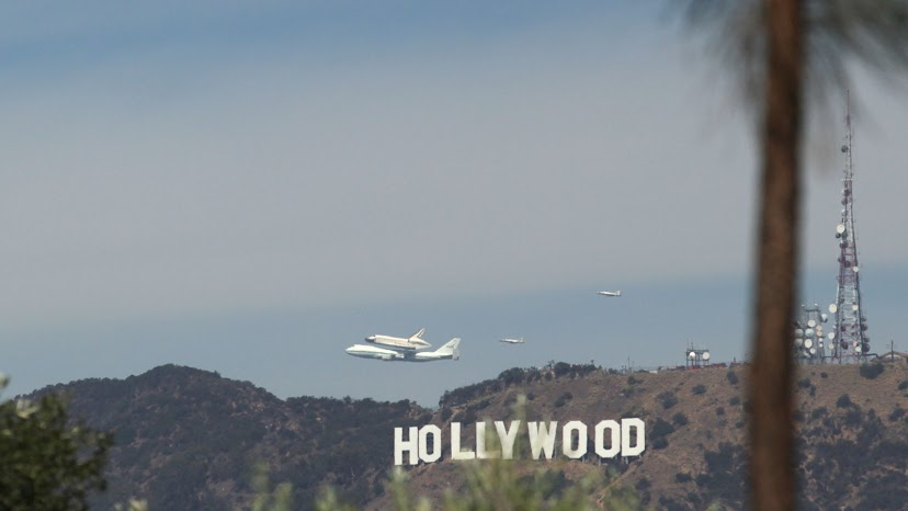 endeavourhollywoodsign.jpg