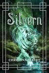 ChristinaFarley-Silvern-high-res