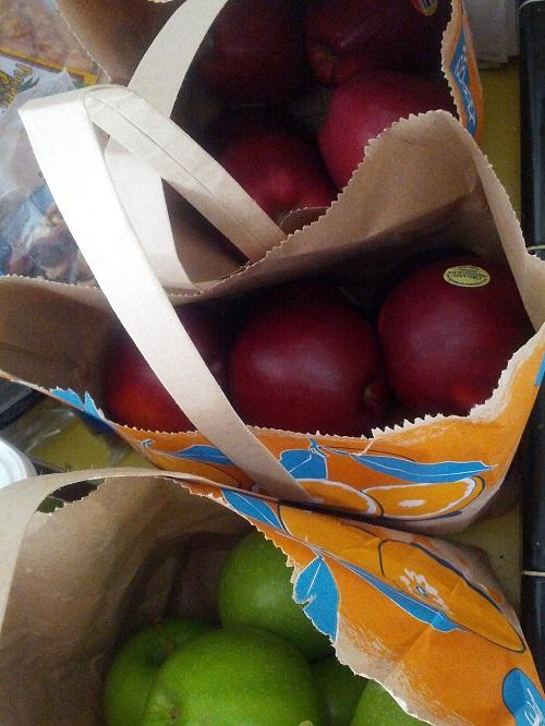 apples-pre-pie.jpg