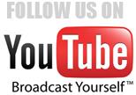 follow-us-on-youtube.jpg