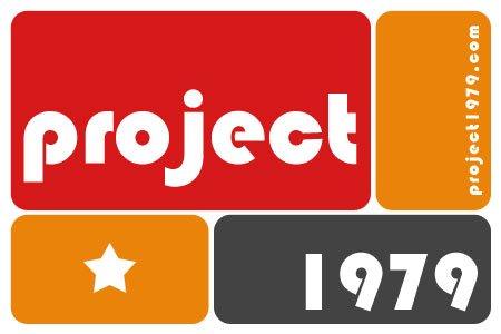 project1979.jpg