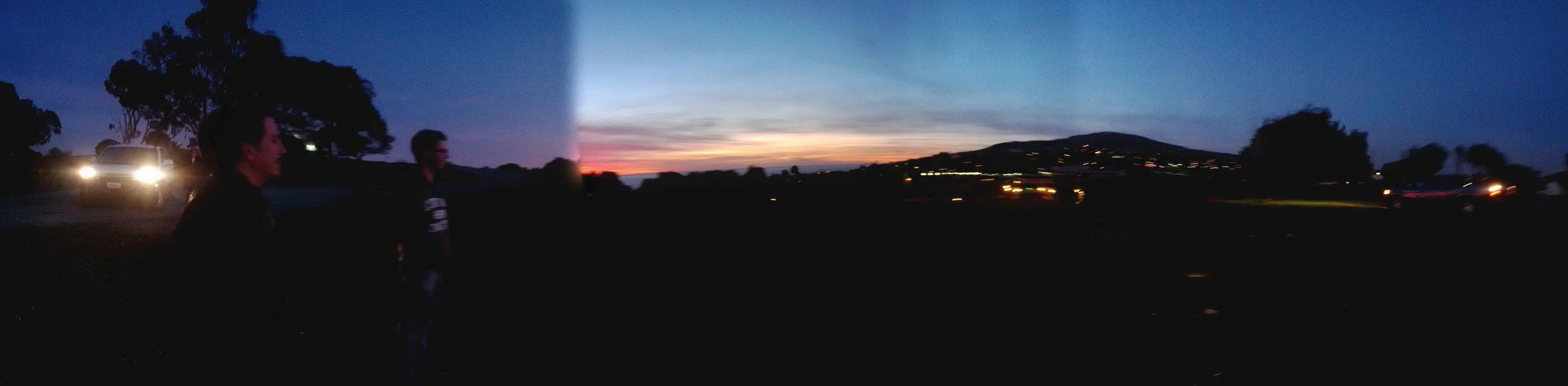 DLW_retreat_sunset[1]