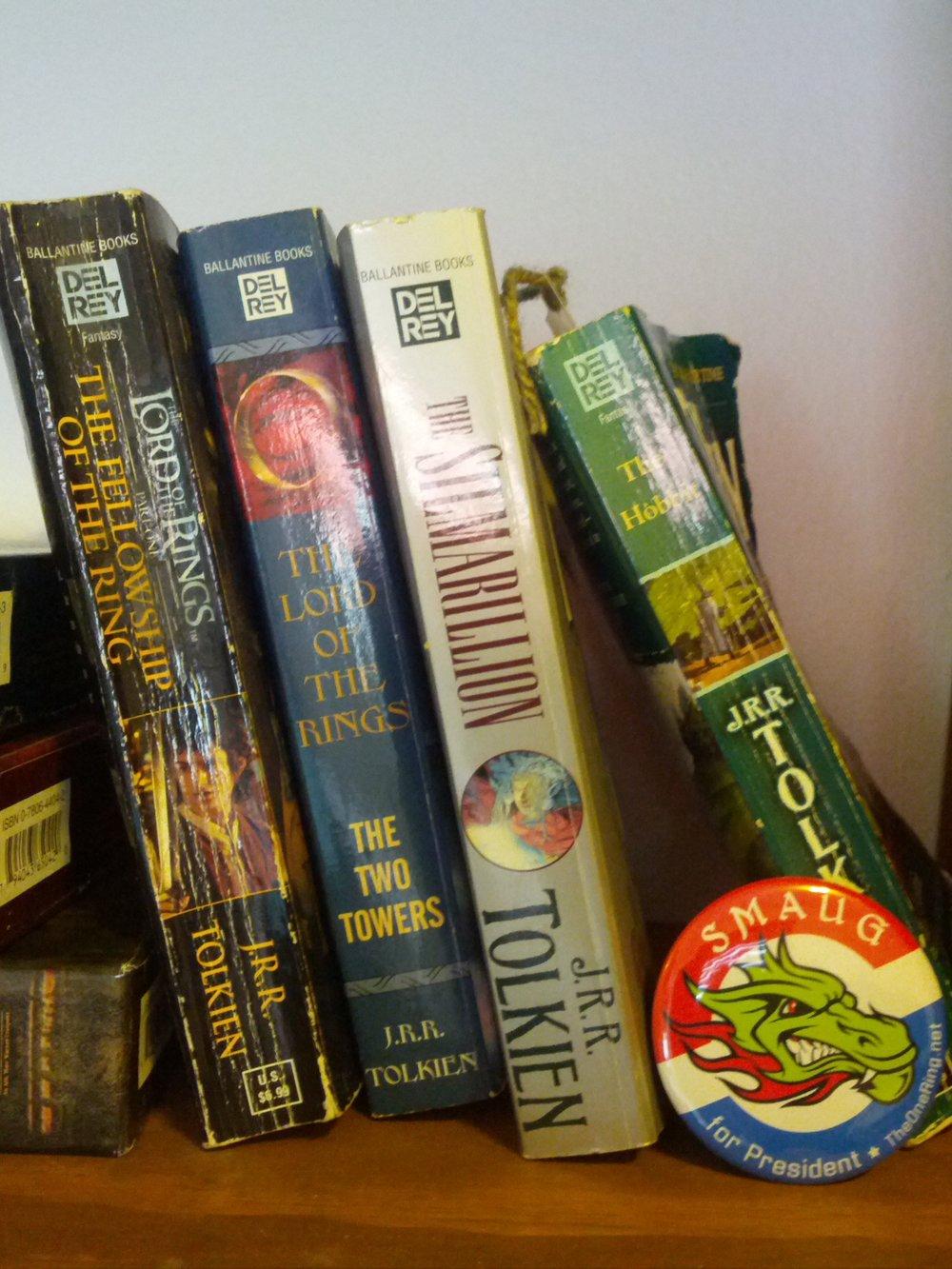 lotr-books.jpg