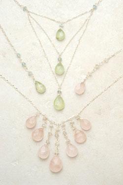 ndo-jewelry.jpg