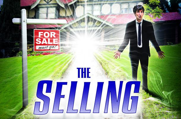 Johnny sell:Johnny Tao Sell.qxd