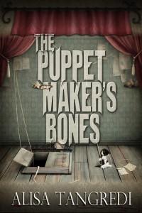 thumbnail-puppet-maker-200x300.jpg