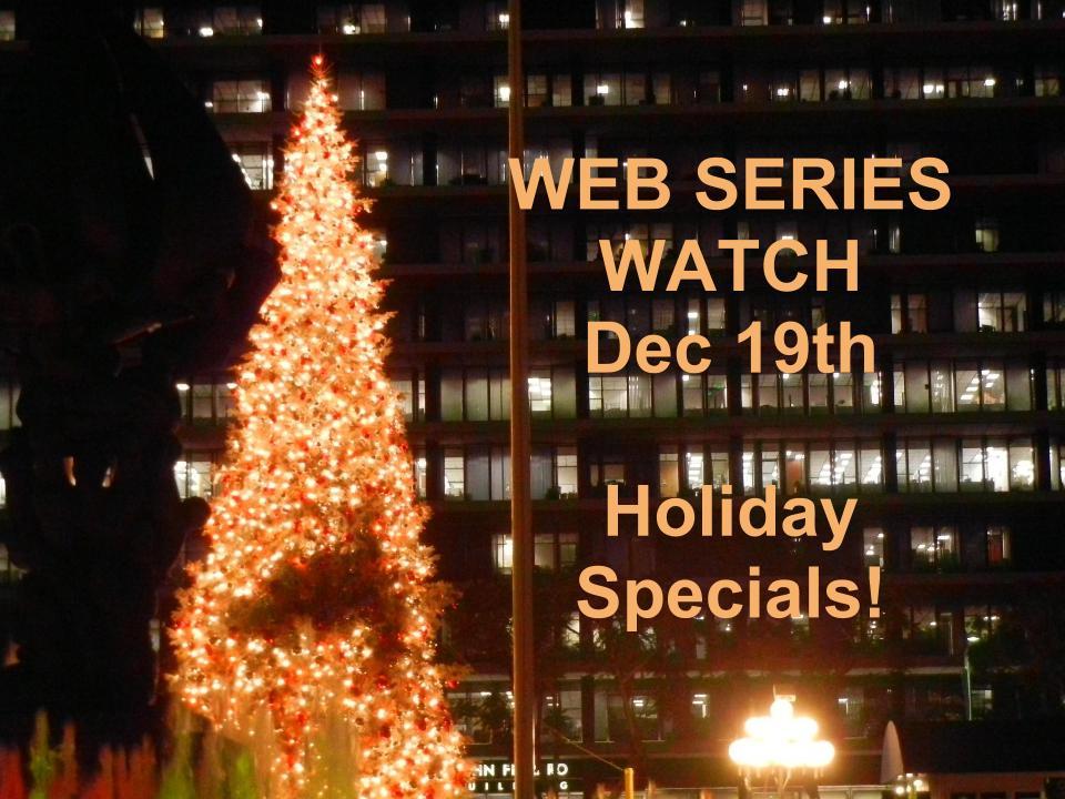 web-series-watch-ep6.jpg