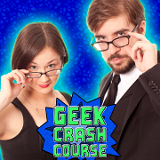 geek crash course