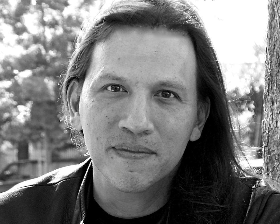 David Johann Kim  Director