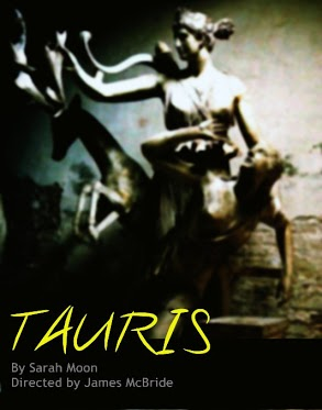 Tauris image with black (1)