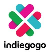 igg_logo_color_print_black_v-e1362722496479.jpg