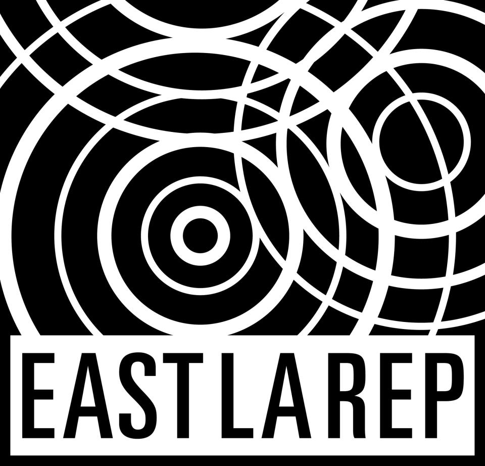 east la rep logo