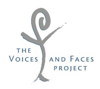 voices-and-faces-project.jpg