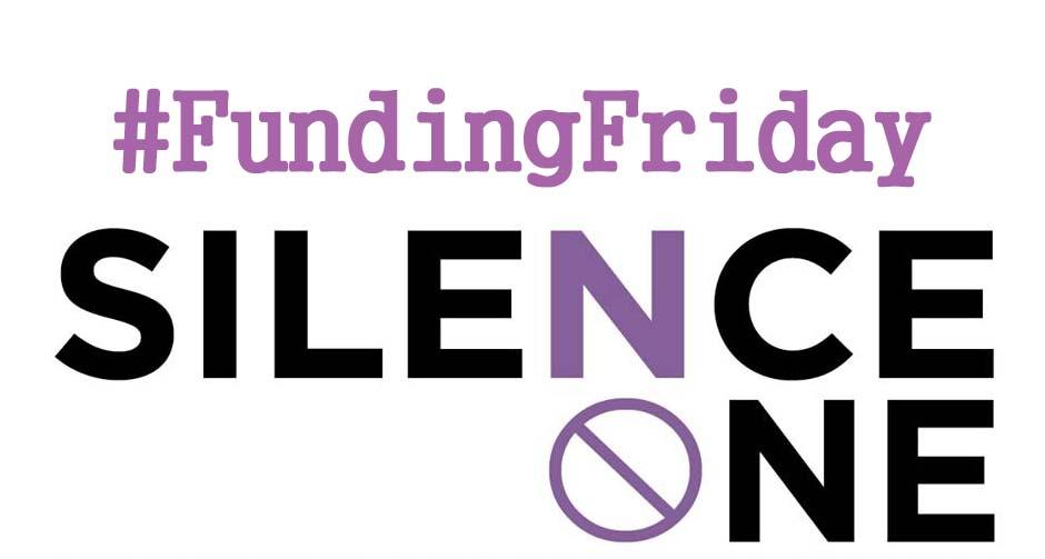 funding-fridaysept6forrealz.jpg