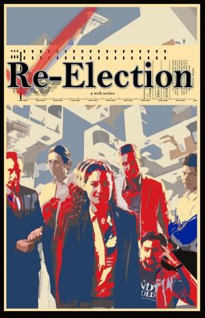 reelection-e1383932992354.jpg