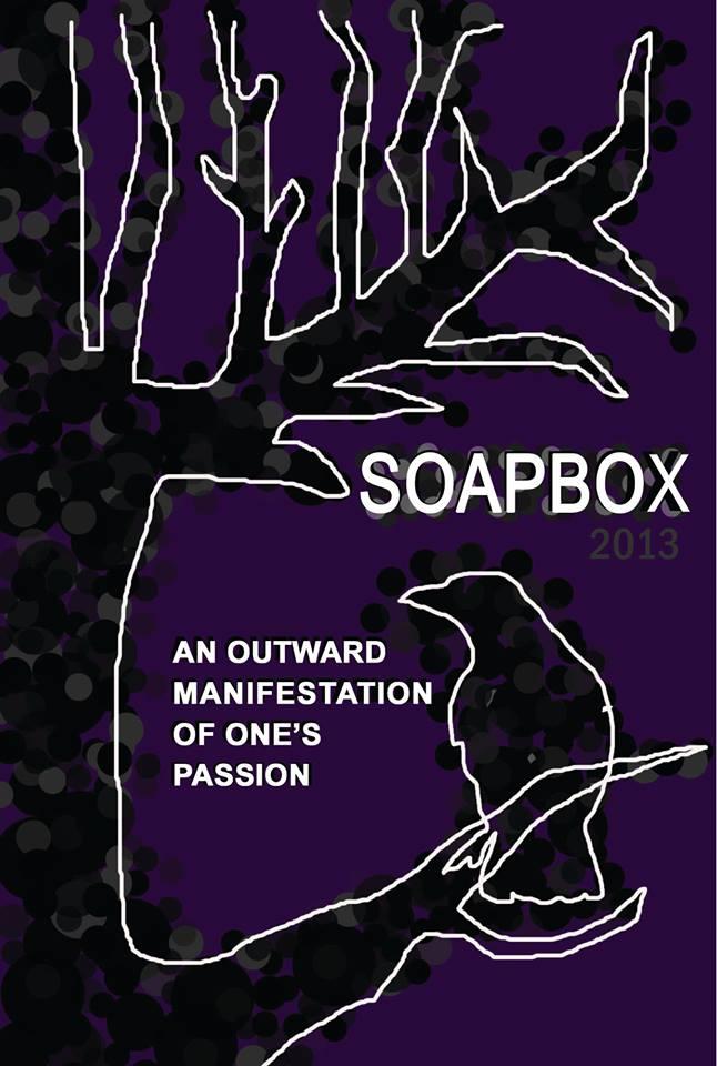 soapbox-2013-postcard.jpg
